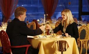 hotel-president-prague-restaurant-vltava-017[1]