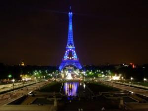 paris-87211_640[1]