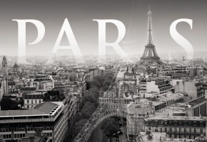1-613_Cite_de_Paris_hd