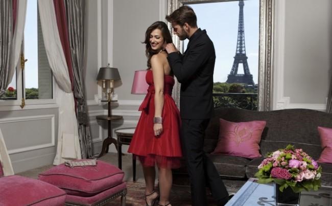 sex-and-the-city-paris