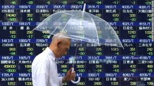 131015133536-tokyo-travel---umbrella-horizontal-gallery