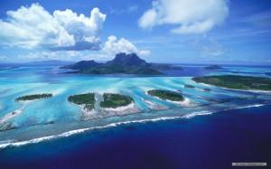Galapagos-Islands-Wallpaper-