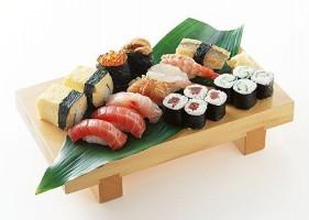 restaurant-tokyo-sushi