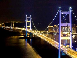 tsing_ma_bridge_e1