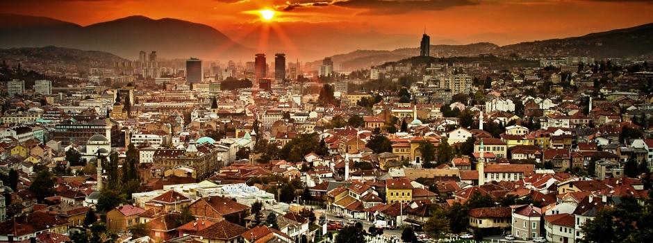 questions bosnia herzegovina safe travel
