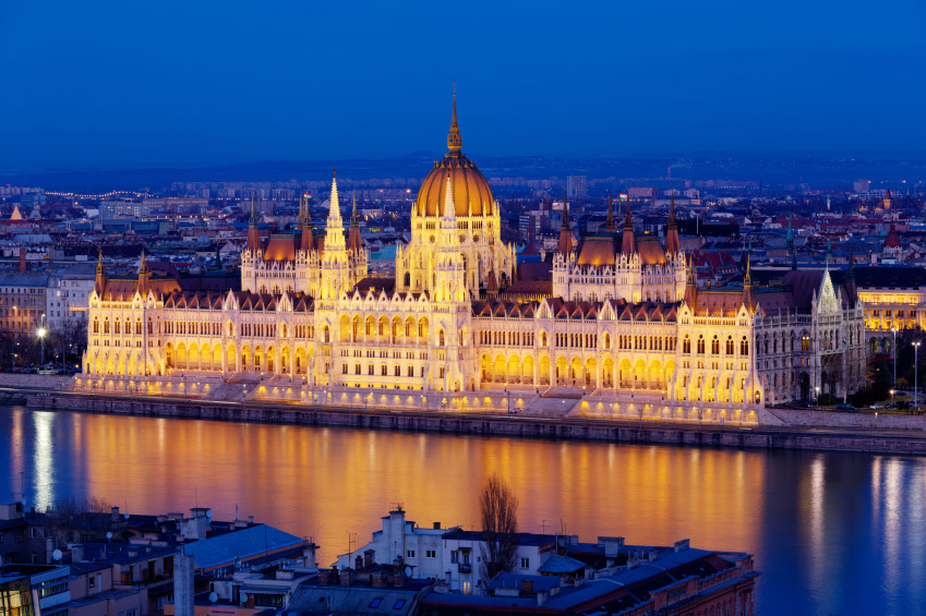 Let S Visit Budapest Together Meets Com