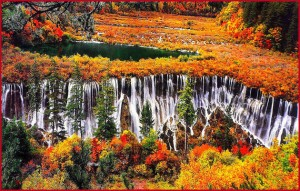 Jiuzhaigou_Valley