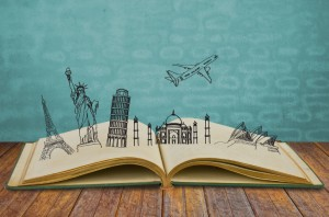 travel-books-blog