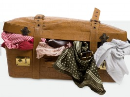 ottawa-travel-agencies-fullsuit
