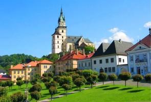 slovakia-dostoprimechatelnosti