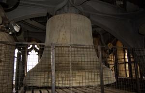 big-ben-bell