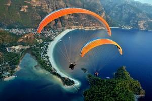 paragliding_fethiye