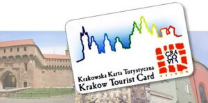 m.5246_krakow-tourist-card