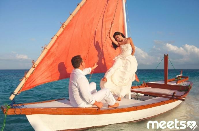 svadebnoe_puteschestvie_na_ostrova_maldivi_filippini_zanzibar[1]