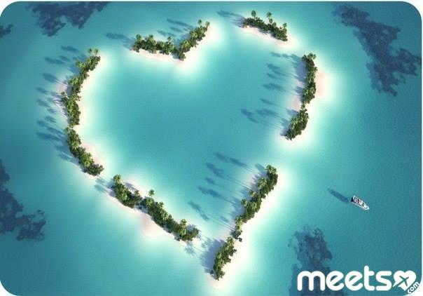 Любовь природы