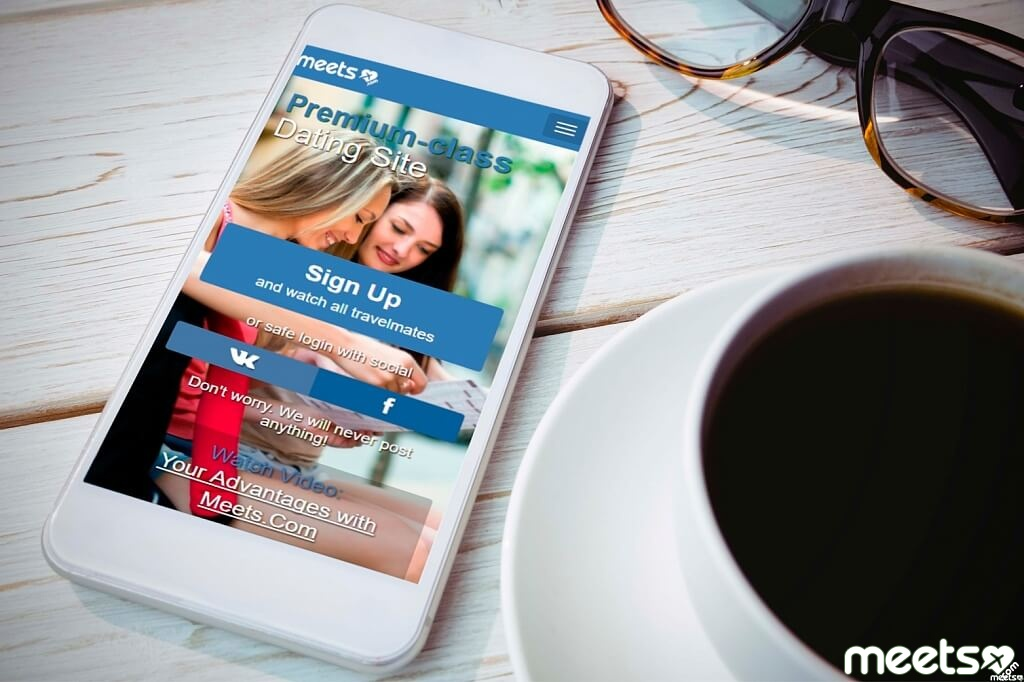 premium online dating Best for: online daters looking for sexting, hookups, casual dating, or long-term   the app is free to use, but does encourage users to purchase a premium.