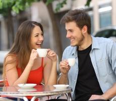 tagge знакомства с иностранцем