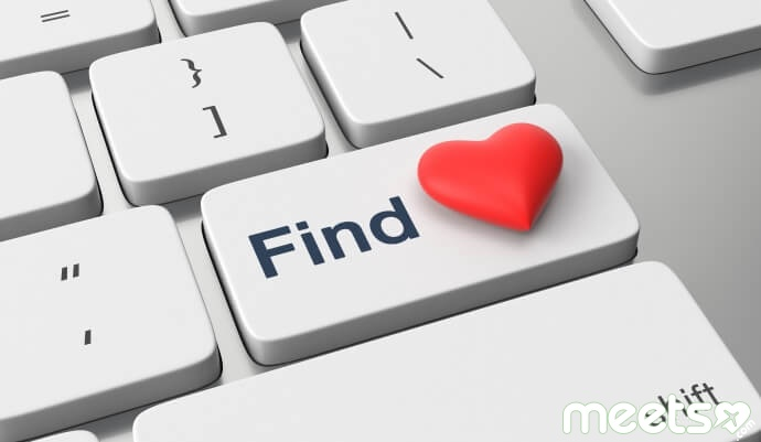 Nose lo digas a nadie online dating