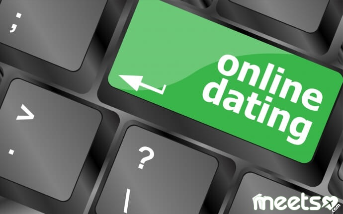 hayesville online hookup & dating Here are five facts about online dating: 1 online dating has lost much of its stigma, and a majority of americans now say online dating is a good way to meet people.