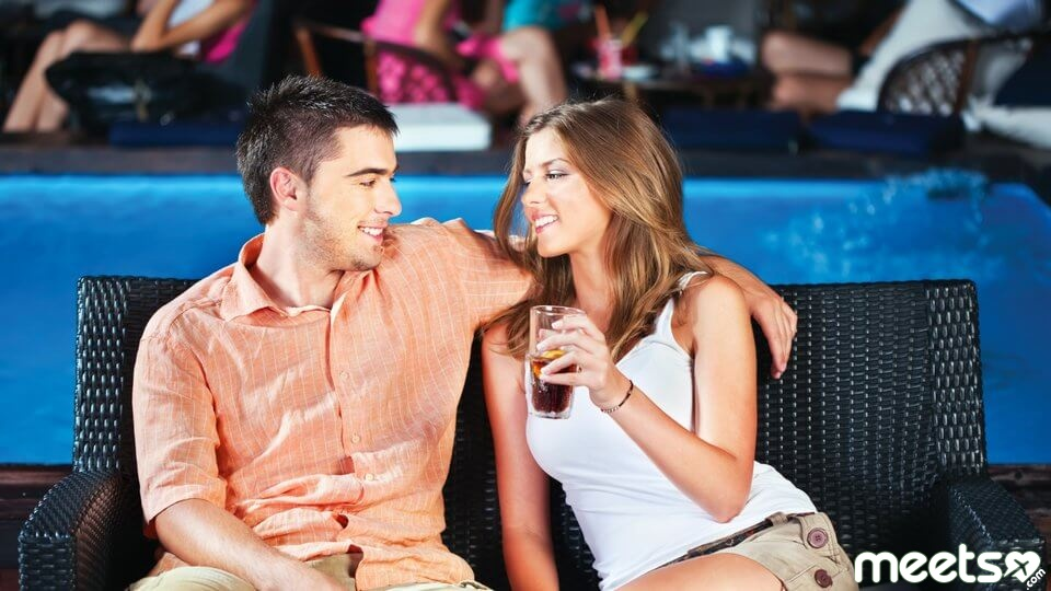 Places To Meet For An Affair