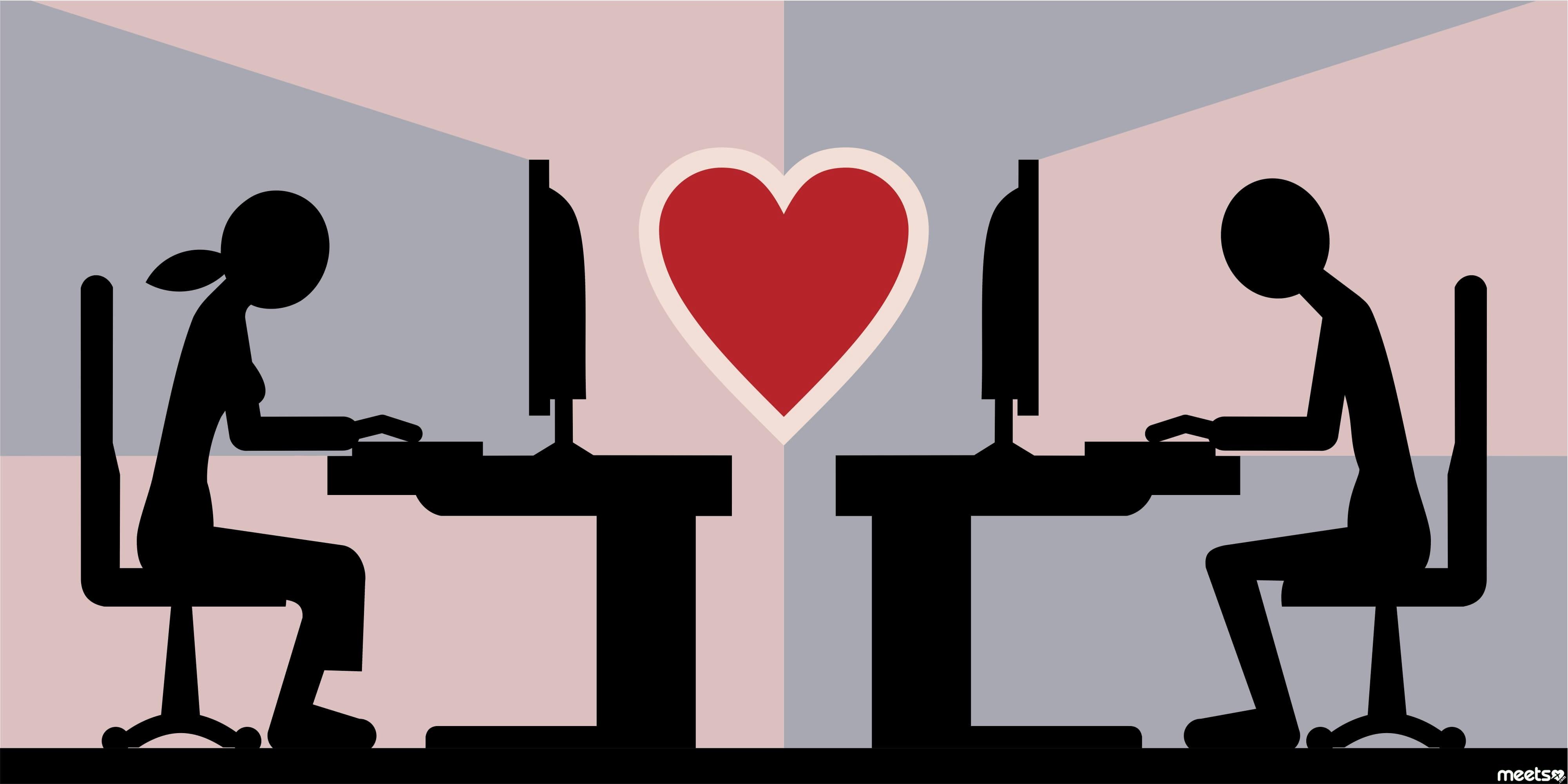 самые популярные ники на сайтах знакомств