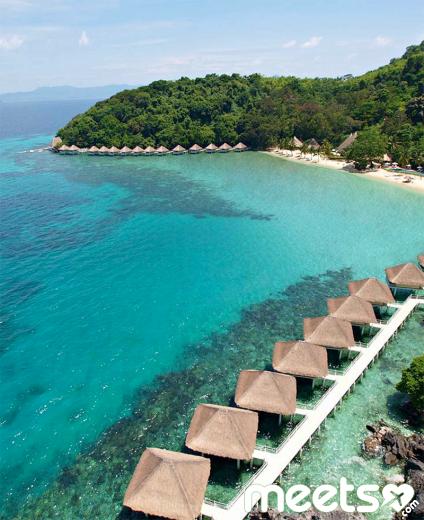 elnido-resorts