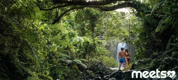 taveuni-waterfall
