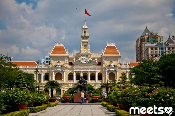 Ho.Chi.Minh.City.Hall
