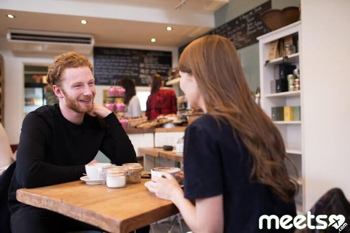 форумы о встречах и знакомствах с иностранцами