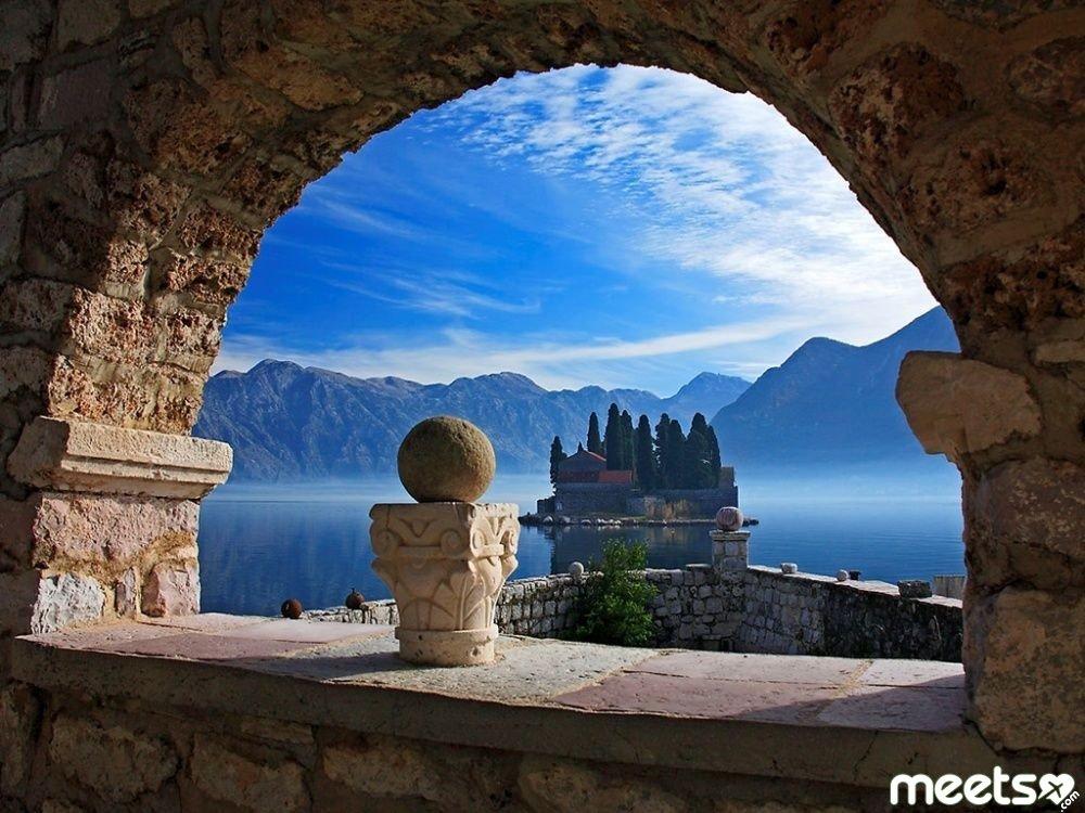 Достопримечательности черногории описание