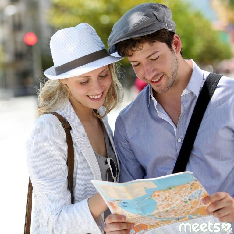 travel-together-map