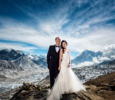everest-camp-wedding