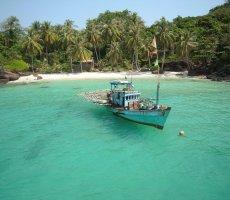 Ho-Coc-Beach-Vietnam