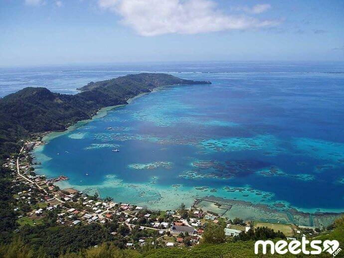 rikitea_pitcairn_island