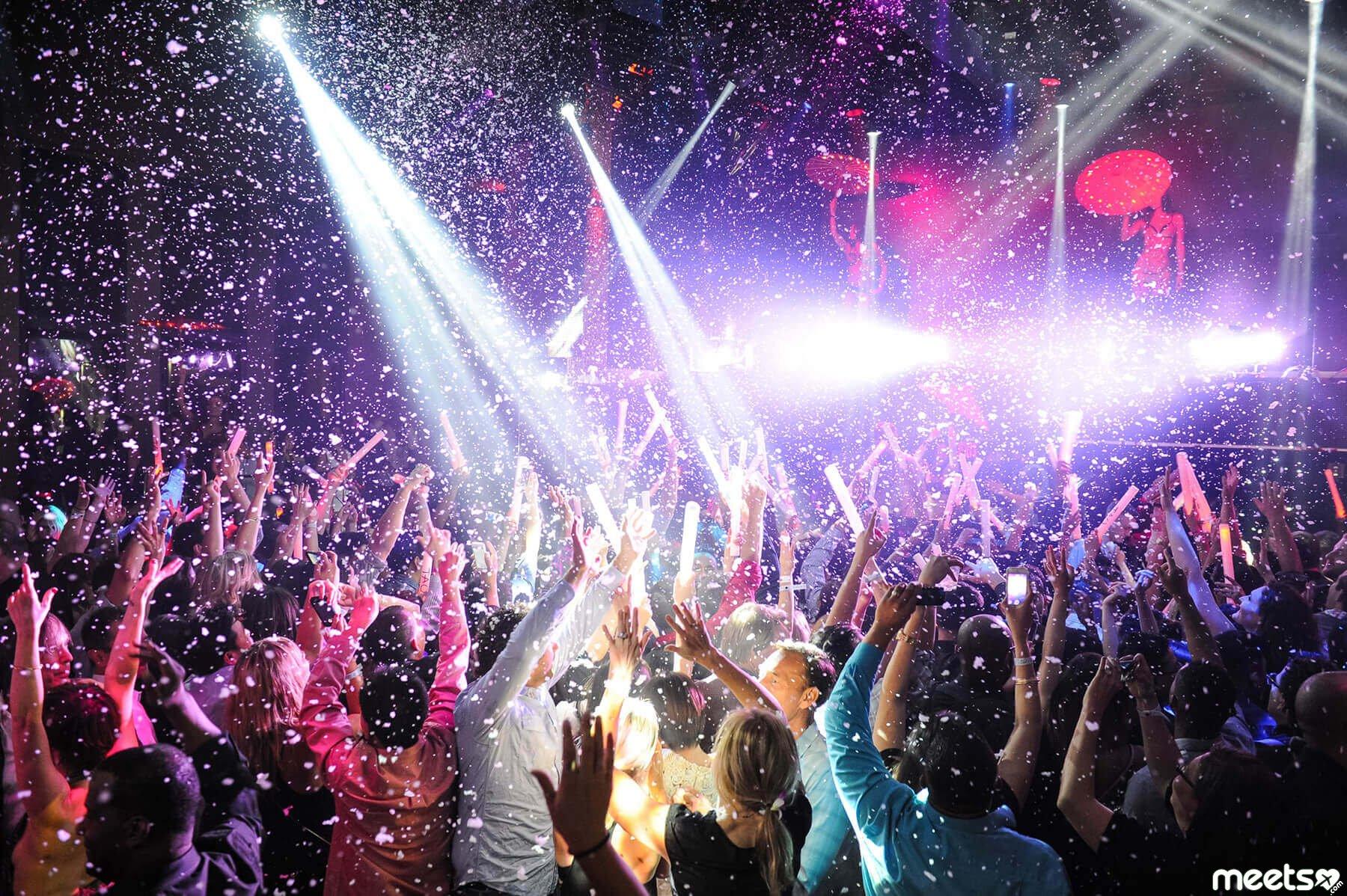 Вечеринки и пати в ночных клубах стриптиз клуб мужской волгоград