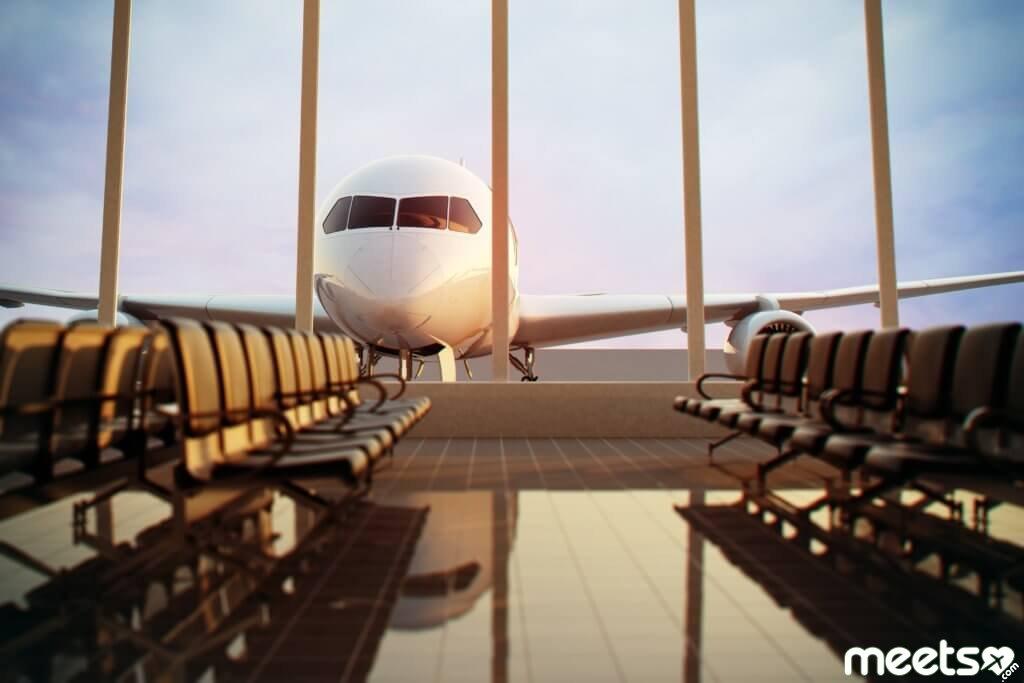 Топ 10 самых «халявных» аэропортов мира