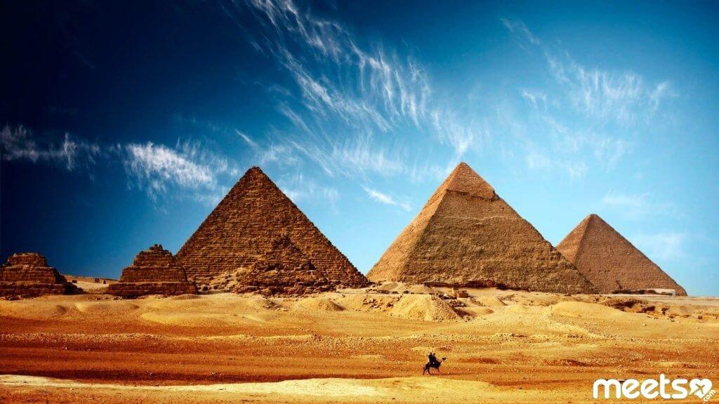 20 полезных советов отдыхающим в Египте