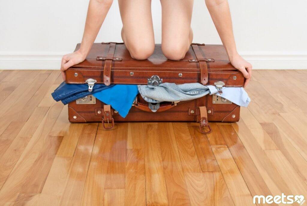 Экономим место и деньги: какие многофункциональные вещи взять с собой в путешествие?