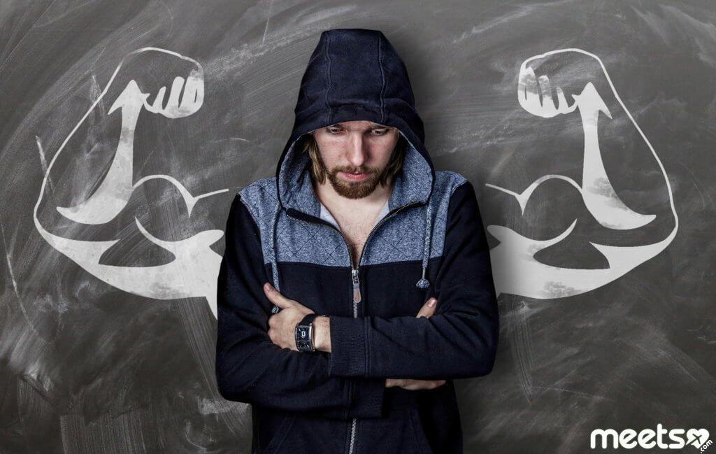 10 признаков, что ты тратишь свое время на неудачника