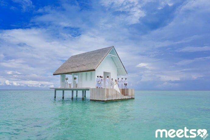 wedding-pavilion
