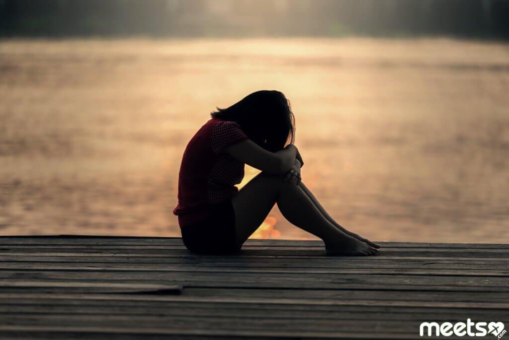 10 причин, почему ты до сих пор одинока