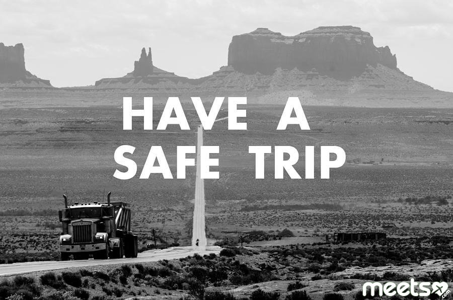 have-a-safe-trip