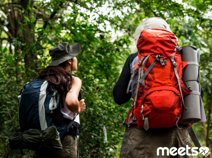 Active-Travelers
