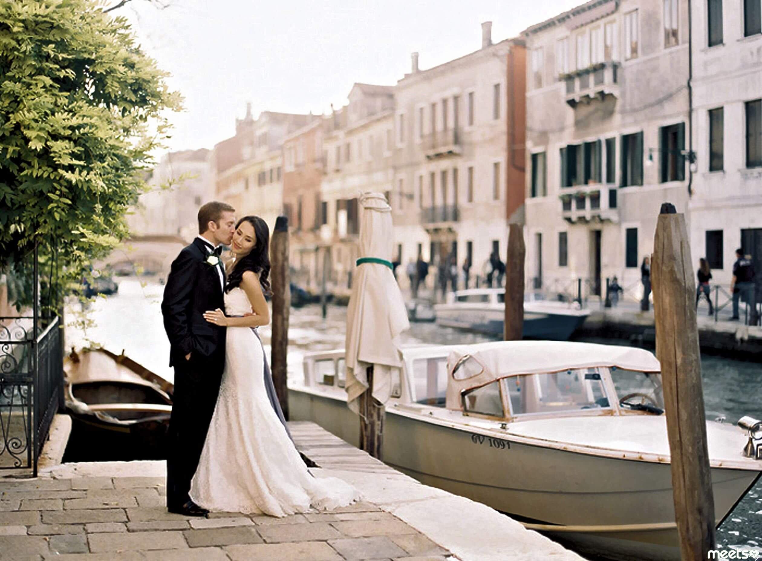 Выйти замуж за итальянца рекомендации