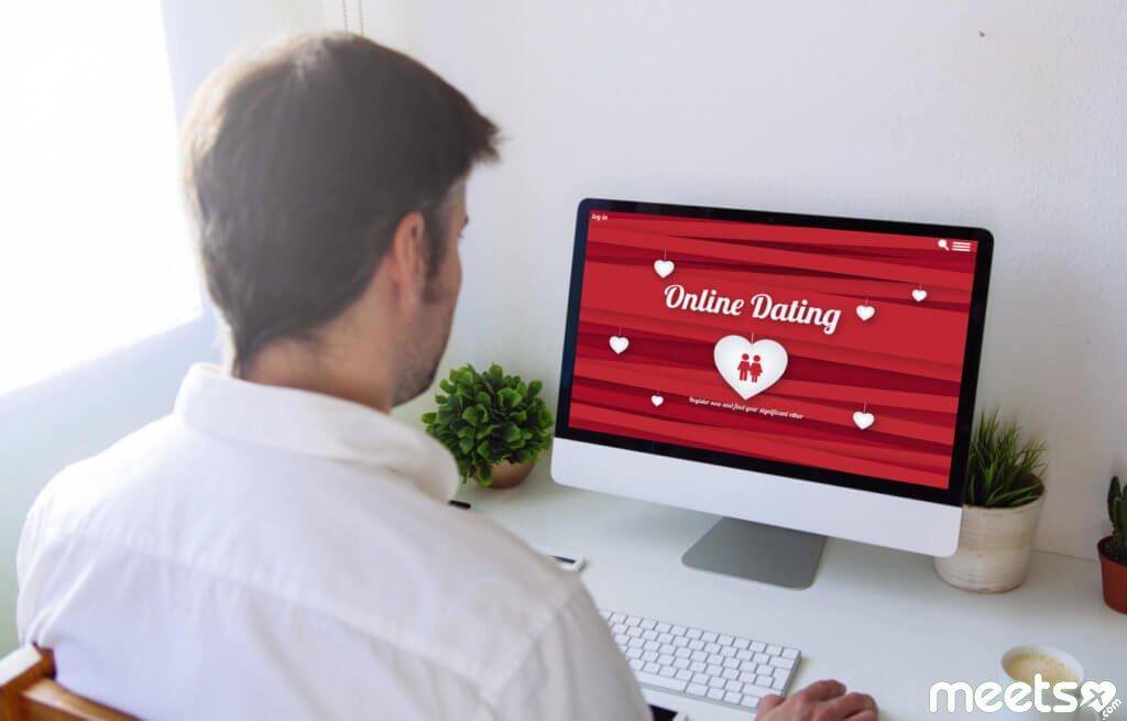 Найти любовь онлайн: Миф или Реальность?