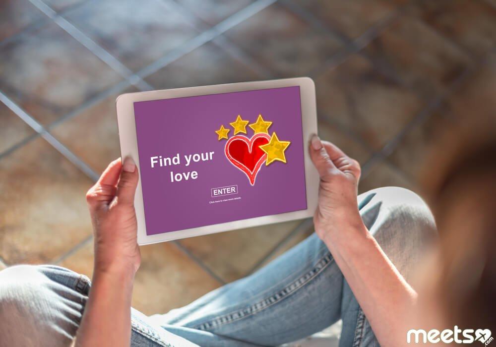 Перспектива знакомств в интернете реально ли в интернете познакомиться для секса