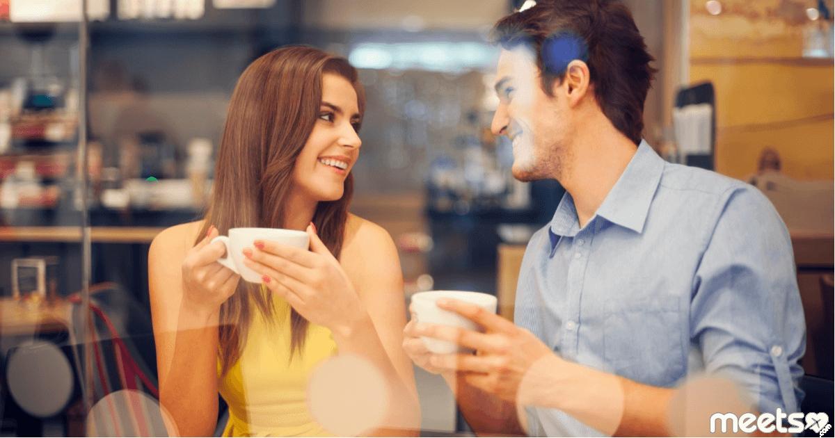 Как познакомиться в интернете с иностранцем секс знакомств в санкт петербурге