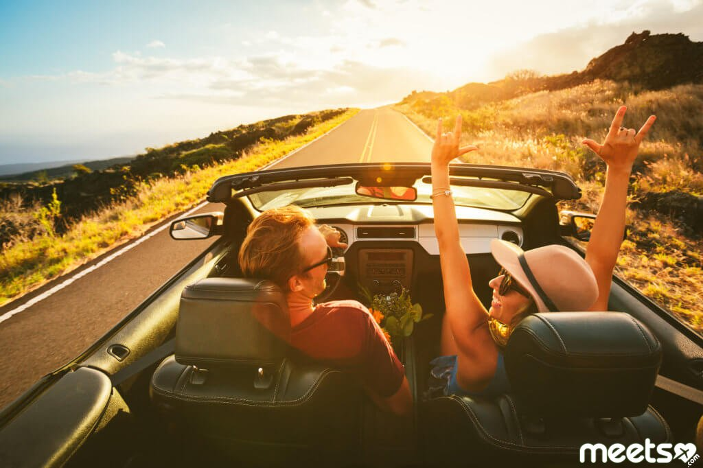 How to get the maximum of pleasant impressions from your trip. After trip