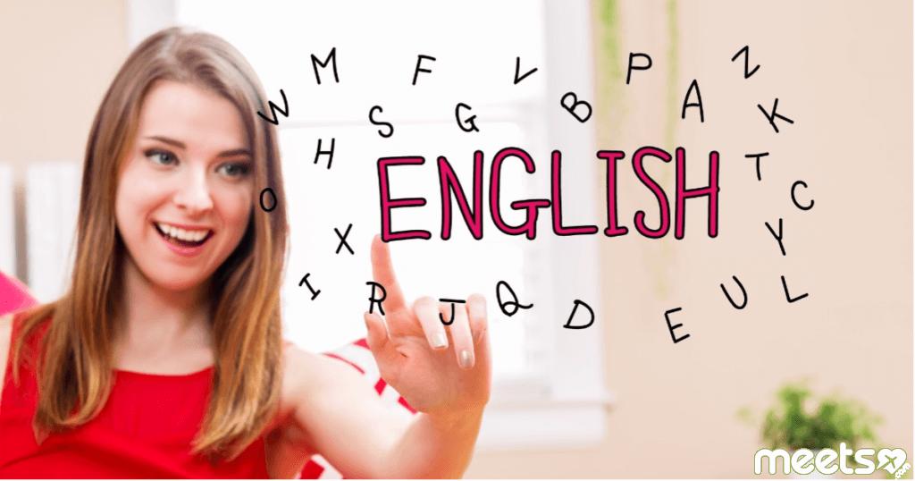Как подтянуть английский язык. Список фраз для знакомства и первого общения