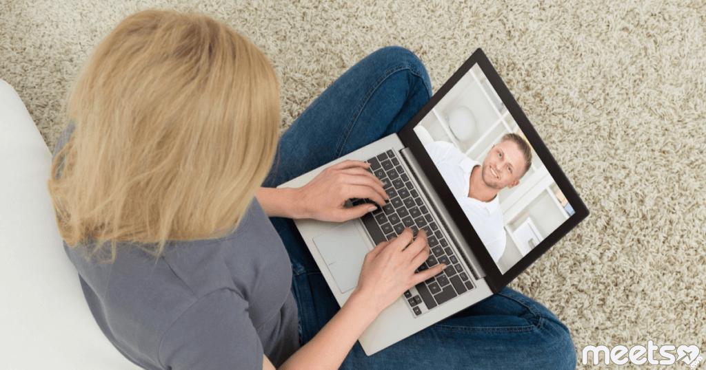 Как не нарваться на «чудаков» во время знакомств в Интернете